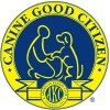 AKC - Canine Good Citizen