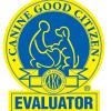 CGC_Evaluator