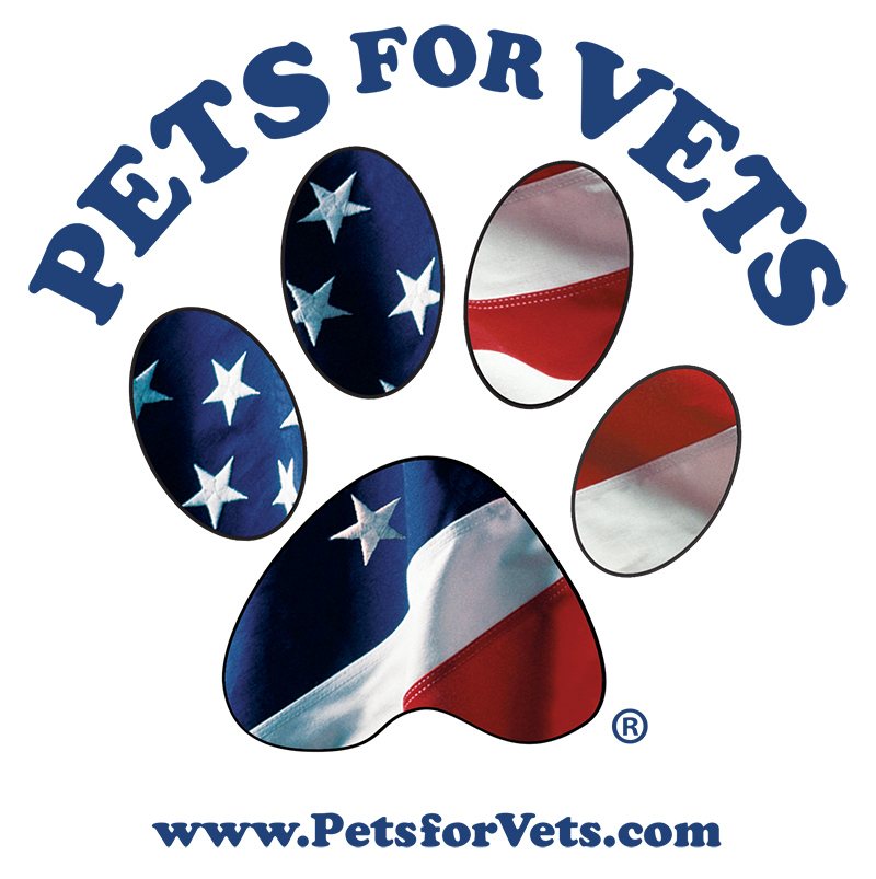 Pets for Vets Cleveland Chapter